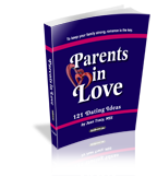 Parents in Love 121 Dating Ideas