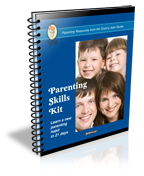 Parenting Skills Kit