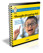 Thought-Stopping Kit