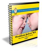 The Problem Solver Kit